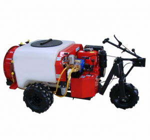 200L diesel Spray insecticide machine